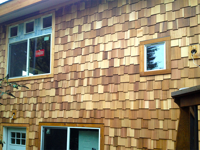 Cedar – VOVK CONSTRUCTION